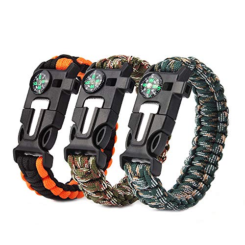 Boys' Clothing (newborn-5t) Enthusiastic Outdoor Hiking Molle Army Camo Camouflage Waist Bag Mobile Phone Bag Hook Loop Belt Pouch Case 4.5-6.0screen Phone Evident Effect Sleepwear