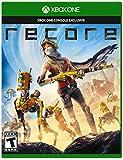 Recore-X1 Xbox One English US