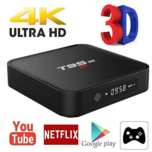 guleek-t95m-android-60-tv-box-mini-pc-mit-amlogic-s905x-quad-core-4k-hd-player-fr-video-und-spiele