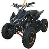 Strada Pocket Bike // Mini Quad // Mini Triciclo Hmparts 2x Pneumatici 3.00-4 Set con Tubo Flessibile