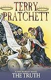 The Truth: (Discworld Novel 25) (Discworld series) (English Edition)