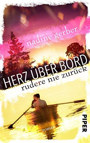 https://www.buecherfantasie.de/2019/02/rezension-herz-uber-bord-rudere-nie.html