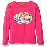 Paw Patrol Pwsk46101, Camiseta Para Niños