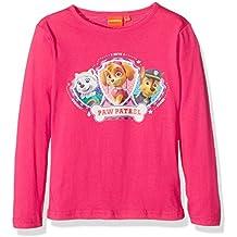 Paw Patrol, Camiseta para Niños