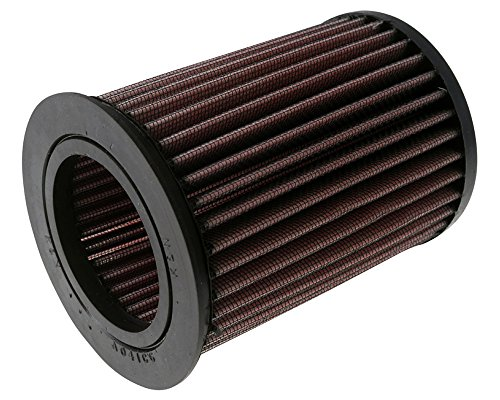 DNA High Performance Air Filter for Honda CB 1100 R-H13S04-01 PN 13-17