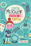 When Mischief Came to Town