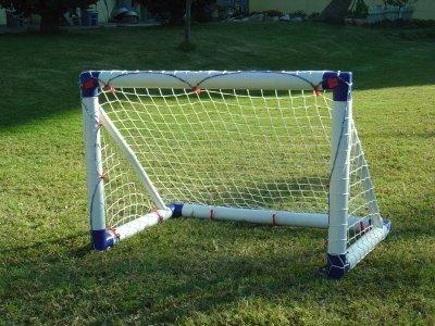 Centrahoc Senior Junior Level Match Balle D'entraînement & Entraînement Poteau De But Hockey Buts