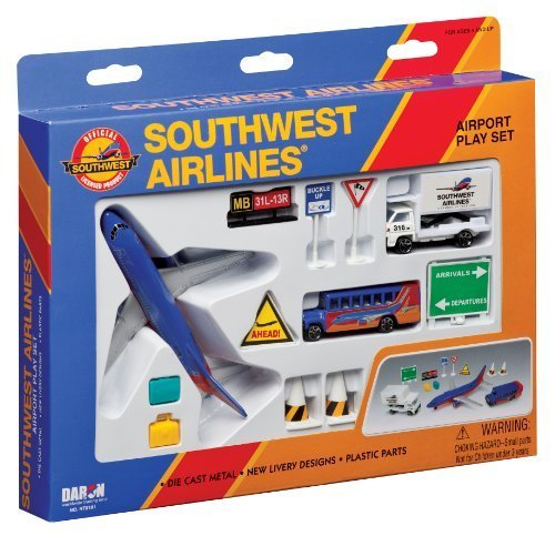 daron-southwest-airlines-airport-playset-by-daron-toy-english-manual