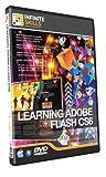 Adobe Programming & Web Development
