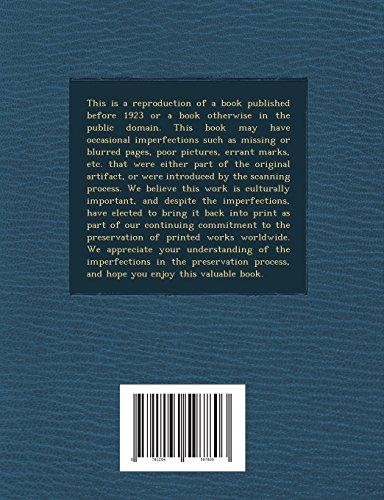 Ninety-Six Sermons, Volume 2 - Primary Source Edition