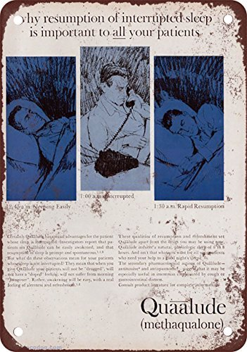 1971-quaalude-metaqualone-look-vintage-riproduzione-in-metallo-tin-sign-203-x-305-cm