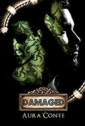 Damaged (Pecador)