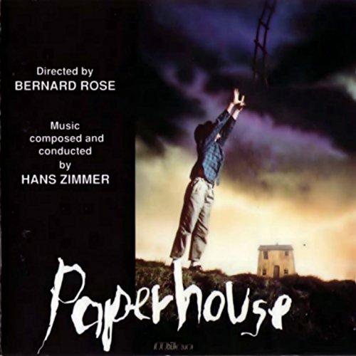 Paperhouse (Bernard Rose's Ori...