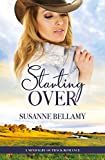 Starting Over (A Mindalby Outback Romance Book 2) (English Edition)