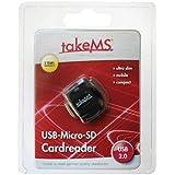 takeMS TMS-CR-TFL2B