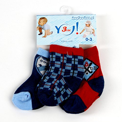boys-baby-socks-skc-3-checked-pattern-age-0-3-months-pack-of-3-pairs