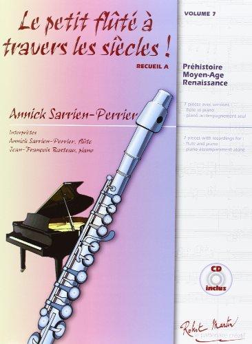 le-petit-flute-a-travers-les-siecles-recueil-a
