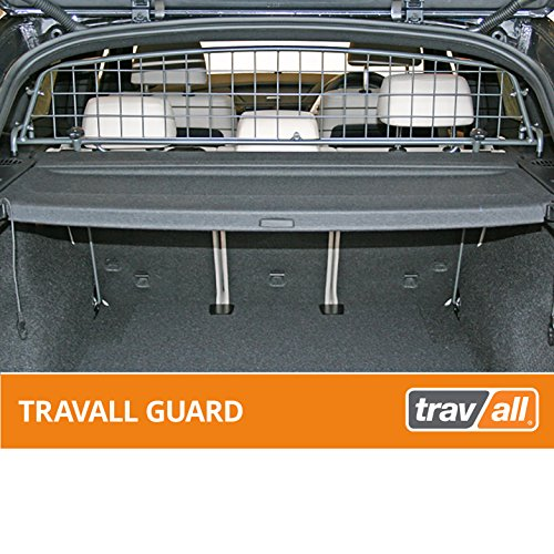 bmw-x1-dog-guard-2009-2015-original-travallr-guard-tdg1250