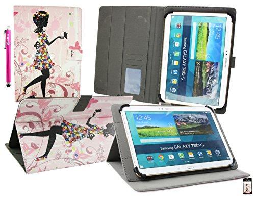 emartbuyr-rca-10-viking-ii-tablet-pc-101-zoll-universal-range-10-11-zoll-blumenmadchen-multi-angle-e