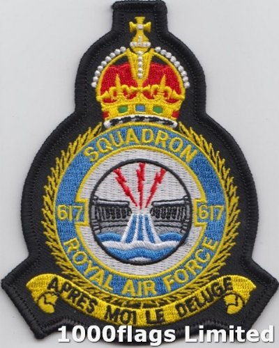 no-617-squadron-royal-air-force-raf-the-dambusters-crown-embroidered-badge-patch