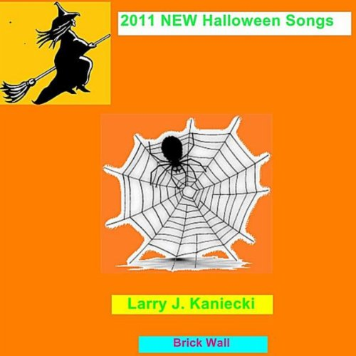 ongs (Halloween-country-musik-songs)