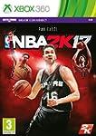 NBA 2K17 - Edici�n Est�ndar
