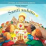 Image de Santi subito. Lettera di Natale ai bambini