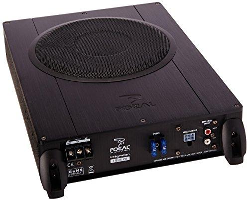 Focal BUS SB 20 (Focal Lautsprecher Für Auto)