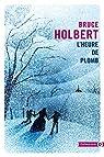 L'heure de plomb par Holbert