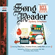 Song Reader: Sydney Sessions
