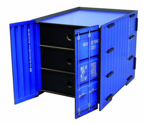Container Mehr Als 10000 Angebote Fotos Preise Seite 216