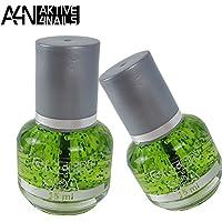 Green Spa/Conditioner/Uñas Cuidado Gel – Vitamina ...