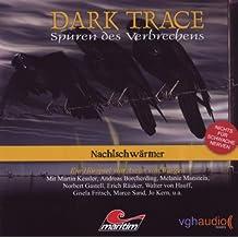 05-Dark Trace Spuren des Verbrechens