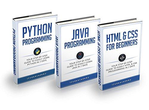 programming-for-beginners-3-manuscripts-in-1-bundle-python-for-beginners-java-programming-and-html-c