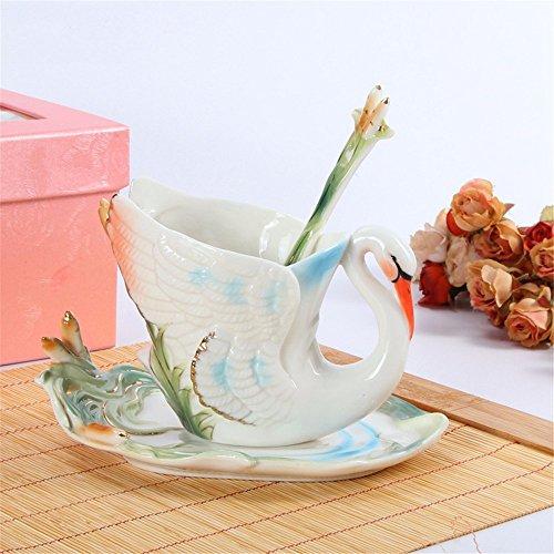 continental-di-smalto-porcellanato-porcellana-caffe-swan-cup-12759cm