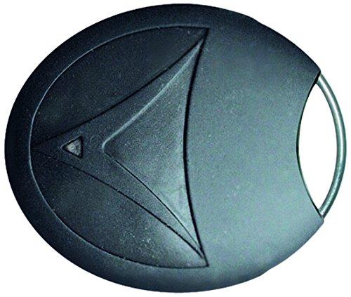 sice-2611418-miko-433-radiocomandi-autoapprendenti-soft