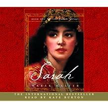 Sarah (Canaan Trilogy, Book 1)