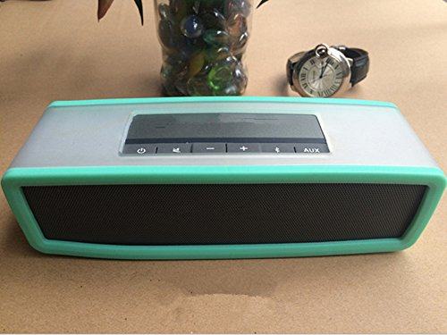 junsi-mint-green-tpu-soft-housse-case-cover-pouch-holder-shell-for-bose-soundlink-mini-mini-ii-2-blu