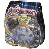 Atomicron - Blister de Microns (Giochi Preziosi 18306)