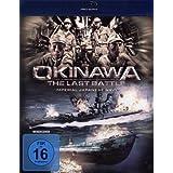 Okinawa - The Last Battle - Uncut