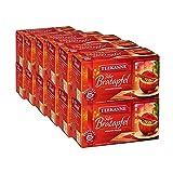 Teekanne Süßer Bratapfel 12er Pack