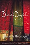 Cover of: Desirable Daughters: A Novel | Bharati Mukherjee