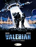 Valerian: The Complete Collection: 3