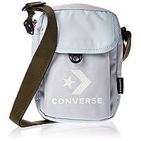 Converse Poly Color Cross Body 2 Teal Tint, Osfa, Unisex, Cn10008299-A10