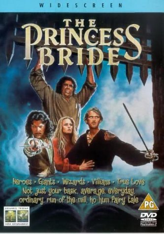 the-princess-bride-import-allemand