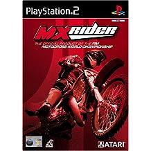 MXRider