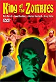 King of the Zombies [Import USA Zone 1]