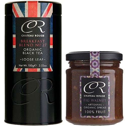 chateau-rouge-organic-english-breakfast-no27-loose-black-tea-fig-walnut-jam