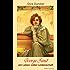 George Sand - ein Leben voller Leidenschaft