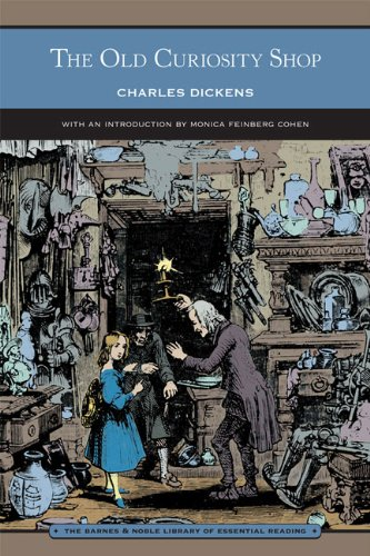 the-old-curiosity-shop-barnes-noble-library-of-essential-reading